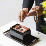 知っておくべき葬式のマナー|服装・香典・基本マナーを紹介